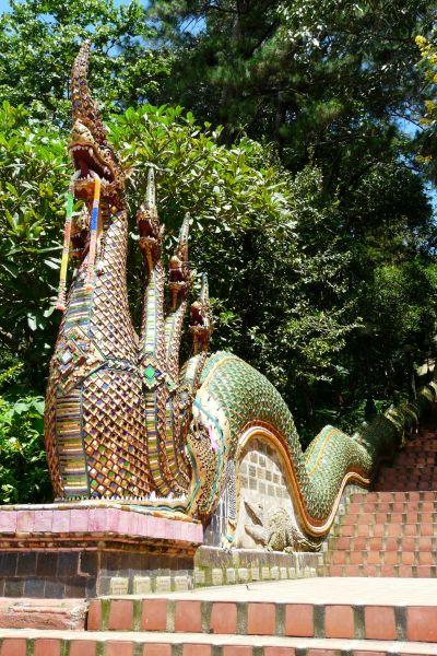 19 Septembre 2008: Chiang Mai p1020098