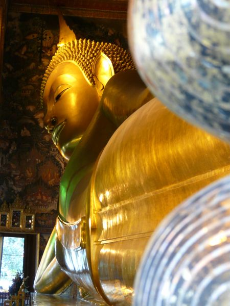5 Octobre 2008: Bangkok p1020606